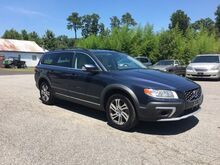 2015_Volvo_XC70_3.2L Premier AWD_ Richmond VA