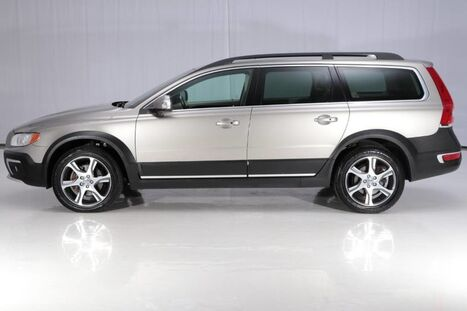 2015 Volvo XC70 AWD T6 West Chester PA