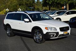 2015_Volvo_XC70_T6 AWD_ Easton PA