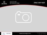 2016 Acura TLX 2.4 8-DCT P-AWS