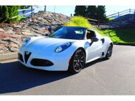 2016 Alfa Romeo 4C Spider Kansas City KS