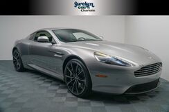 2016_Aston Martin_DB9_GT Bond Edition_ Hickory NC
