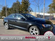 2016 Audi A3 2.0T Premium Bloomington IN