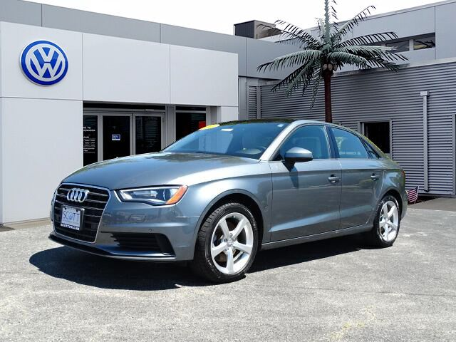 Used Audi For Sale In Providence RI At Scott VW - Audi a 9