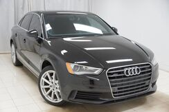 2016_Audi_A3_2.0T Premium Plus Sunroof_ Avenel NJ