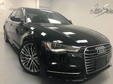 2016_Audi_A6_2.0T Premium Plus_ Dallas TX