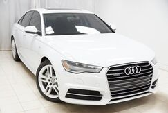2016_Audi_A6_quattro 2.0T Premium Plus S line Navigation Sunroof Backup Camera 1 Owner_ Avenel NJ