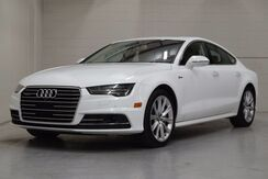 2016_Audi_A7_3.0 Premium Plus_ Englewood CO