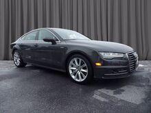 2016_Audi_A7_3.0 Prestige_ Philadelphia PA