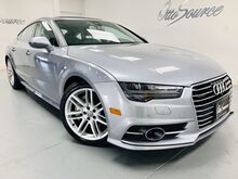 2016_Audi_A7_3.0T Premium Plus_ Dallas TX