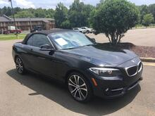 2016_BMW_2 Series_228i_ Oxford NC