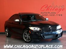 2016_BMW_2 Series_M235i xDrive-M-SPORT-MSRP-$53640_ Bensenville IL