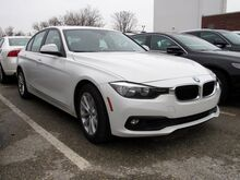 2016_BMW_3 Series_320i_ Philadelphia PA