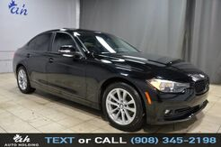 2016_BMW_3 Series_320i xDrive_ Hillside NJ