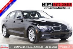 2016_BMW_3-Series_320i xDrive Sedan_ Carrollton TX