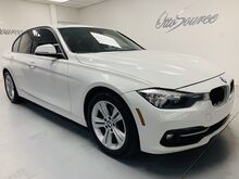 2016_BMW_3 Series_328i_ Dallas TX