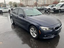 2016_BMW_3 Series_328i xDrive_ Avenel NJ