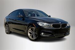 2016_BMW_3 Series_328i xDrive Gran Turismo_ Philadelphia PA