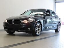 2016_BMW_3 Series_328i xDrive Gran Turismo_ Kansas City KS