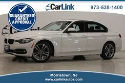 2016_BMW_3 Series_328i xDrive_ Morristown NJ