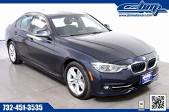 2016_BMW_3 Series_328i xDrive_ Rahway NJ