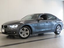 2016_BMW_3 Series_328i xDrive_ Topeka KS
