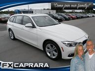 2016 BMW 3 Series 328i xDrive Watertown NY