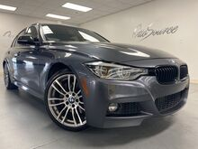 2016_BMW_3 Series_340i_ Dallas TX