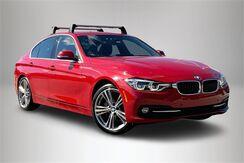 2016_BMW_3 Series_340i xDrive_ Philadelphia PA