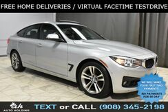 2016_BMW_3 Series Gran Turismo_328i xDrive_ Hillside NJ