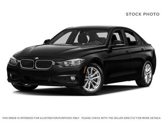 2016_BMW_3 Series_xDrive Sedan_ Edmonton AB