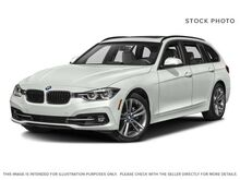 2016_BMW_3 Series_xDrive Touring_ Edmonton AB