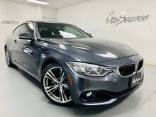 2016_BMW_4 Series_428i_ Dallas TX