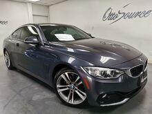 2016_BMW_4 Series_428i_ Dallas TX