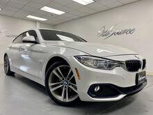 2016_BMW_4 Series_428i Gran Coupe_ Dallas TX