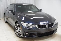 2016_BMW_4 Series_428i Gran Coupe M Sports Harmon Kardon Navigation Sunroof Backup Camera 1 Owner_ Avenel NJ