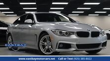 BMW 4 Series 428i *M Sport Package 2016