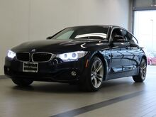 2016_BMW_4 Series_428i xDrive Gran Coupe_ Kansas City KS
