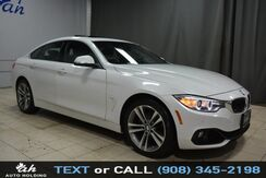 2016_BMW_4 Series_428i xDrive_ Hillside NJ