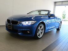 2016_BMW_4 Series_428i xDrive_ Kansas City KS