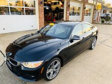 2016_BMW_4 Series_428i xDrive_ Shrewsbury NJ