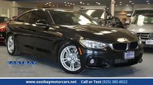 BMW 4 Series 435i * M sport * Tech pkg * Driver assist pkg 2016