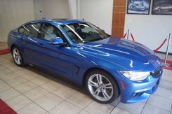 2016_BMW_4-Series Gran Coupe_428i SULEV_ Charlotte NC
