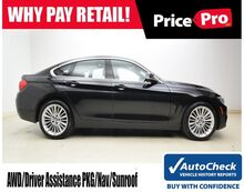 2016_BMW_4 Series_xDrive Gran Coupe Sport_ Maumee OH