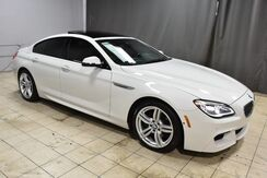 2016_BMW_6 Series_650 Gran Coupe i xDrive_ Hillside NJ