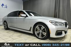 2016_BMW_7 Series_750i xDrive M Sport_ Hillside NJ