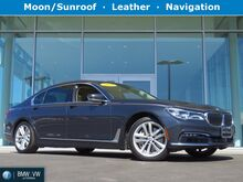 2016_BMW_7 Series_750i xDrive_ Kansas City KS