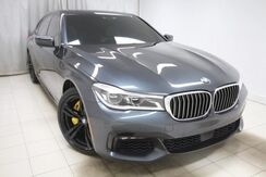 2016_BMW_7 Series_750i xDrive w/ Navi & 360cam_ Avenel NJ