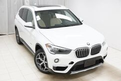 2016_BMW_X1_xDrive 28i Backup Camera 1 Owner_ Avenel NJ