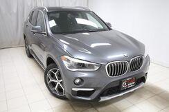 2016_BMW_X1_xDrive 28i w/ Navi & rearCam_ Avenel NJ